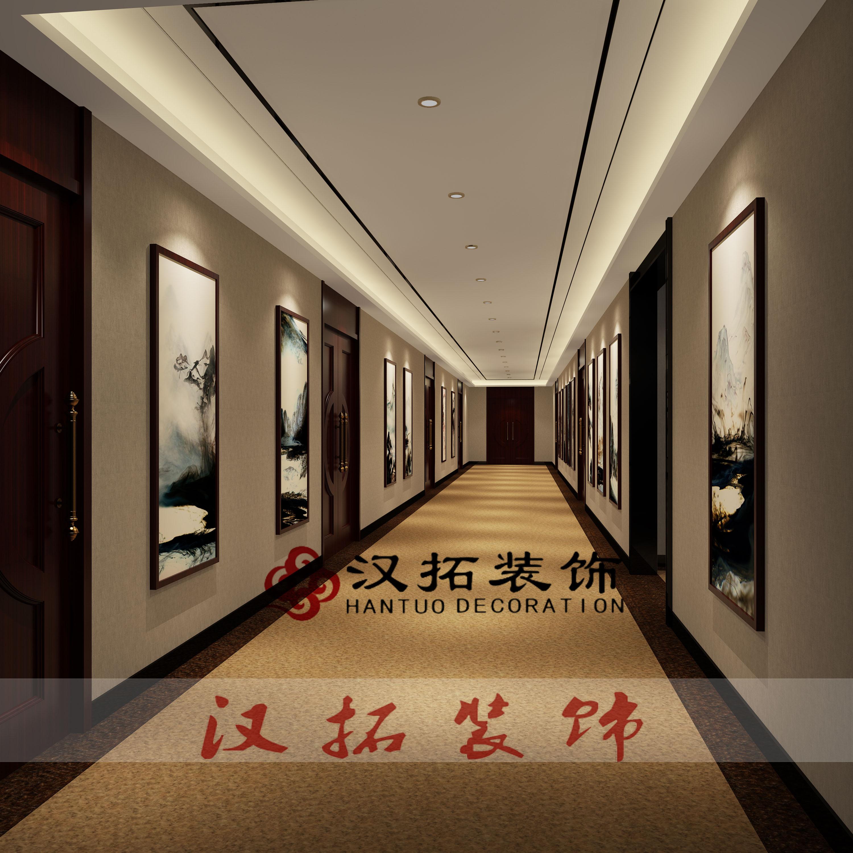 政府行政楼--南京汉拓装饰|南京办公室装修公司|南京